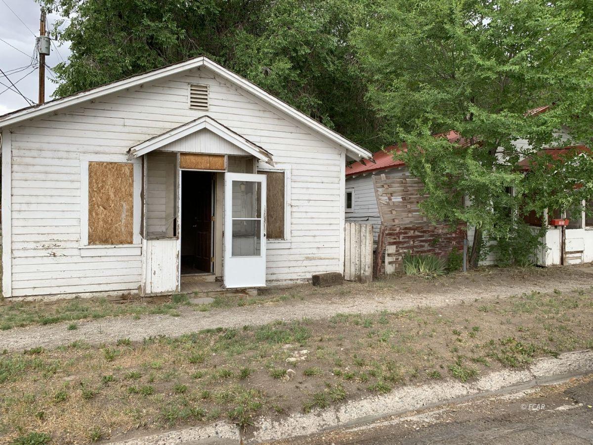 222 S 8th Street Property Photo 3