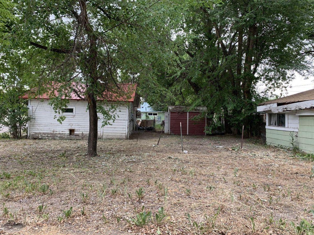 222 S 8th Street Property Photo 18