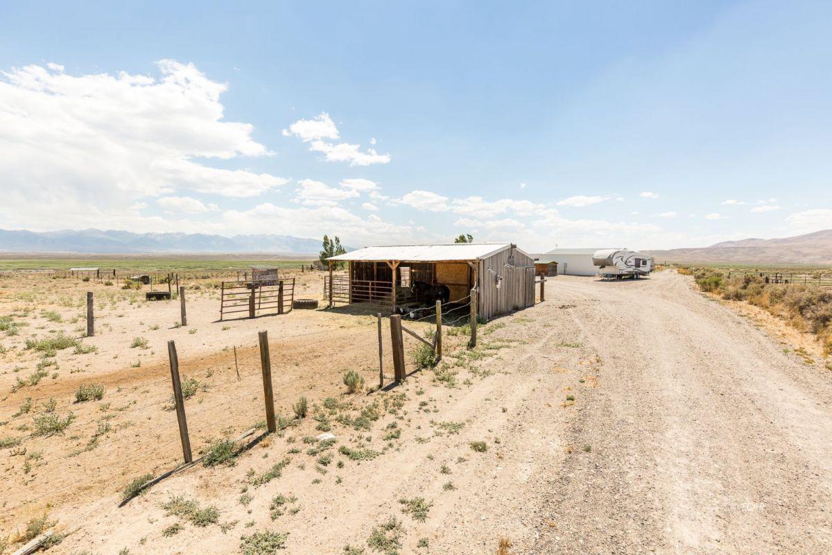 2141 Elburz Road Property Photo 49
