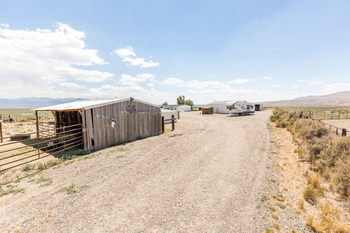 2141 Elburz Road Property Photo 50