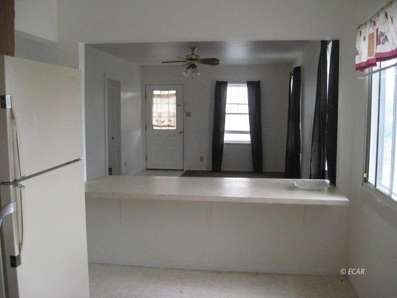 236 Baker Street Property Photo 8