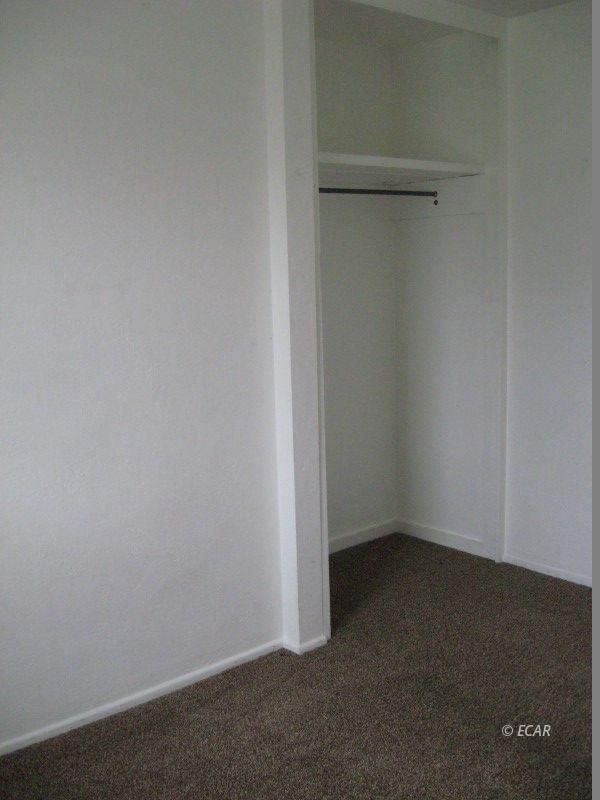 236 Baker Street Property Photo 15