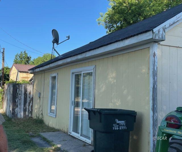 414 Camp Street Property Photo 1