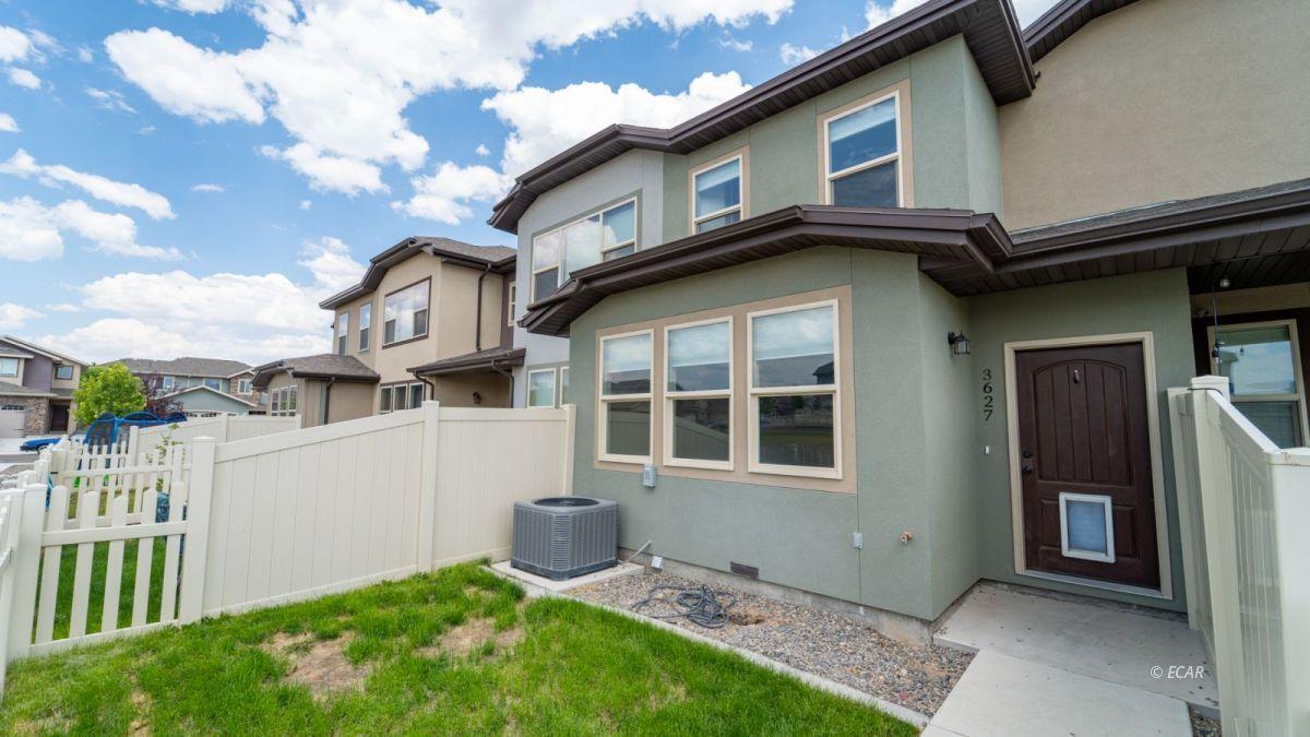 3627 Autumn Colors Drive Property Photo 1