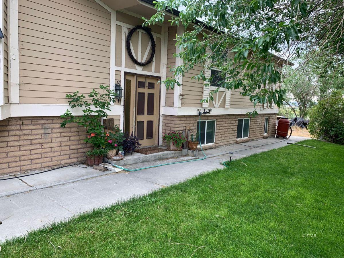 469 Lipparelli Lane Property Photo 1
