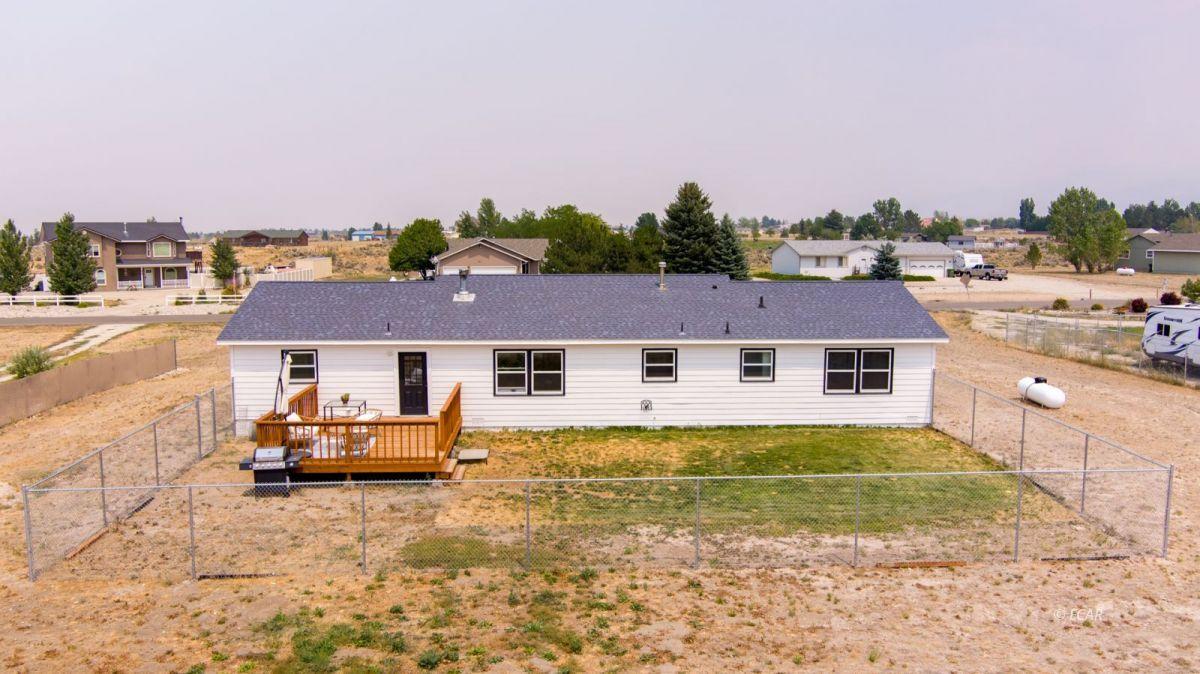 963 Bronco Drive Property Photo 19