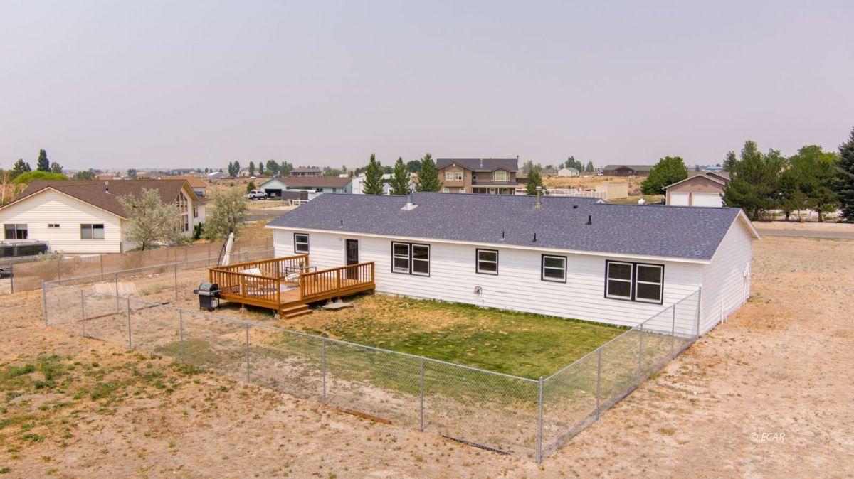 963 Bronco Drive Property Photo 20