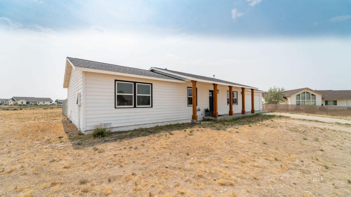 963 Bronco Drive Property Photo 24
