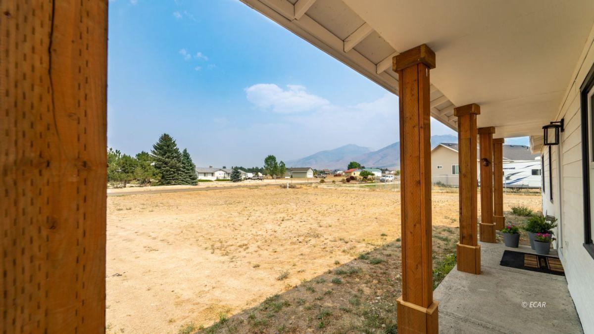 963 Bronco Drive Property Photo 25