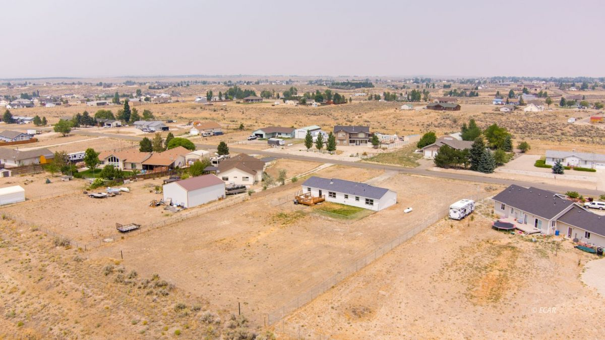 963 Bronco Drive Property Photo 26