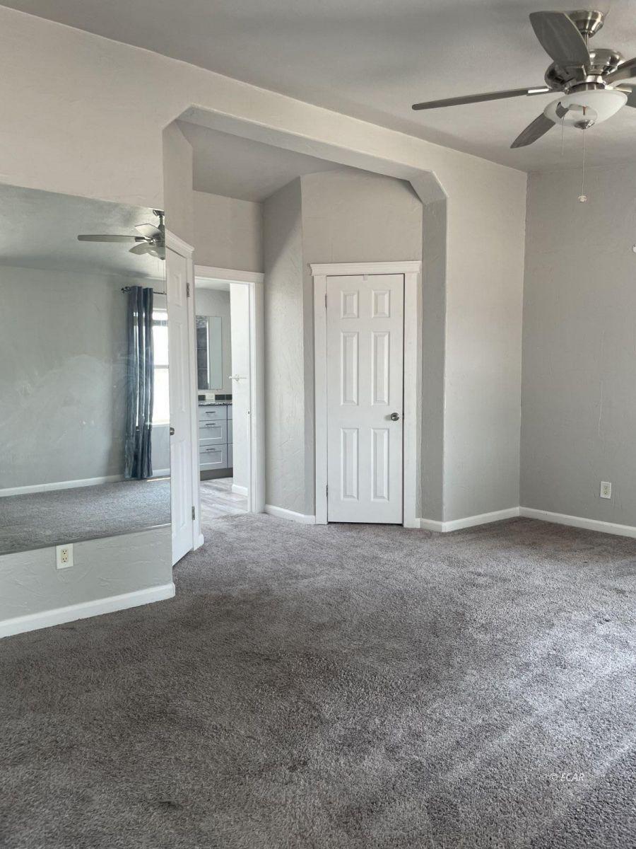 390 Oakshire Drive Property Photo 20
