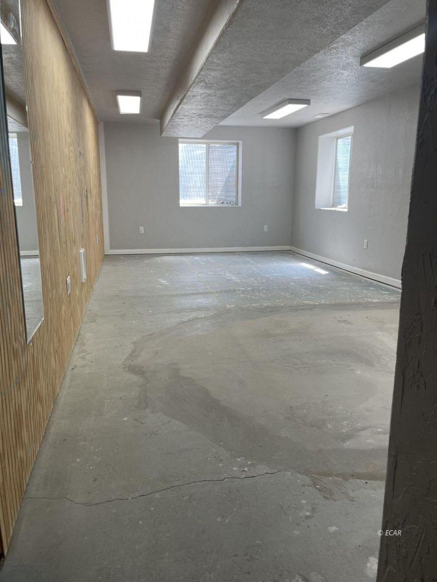 390 Oakshire Drive Property Photo 25