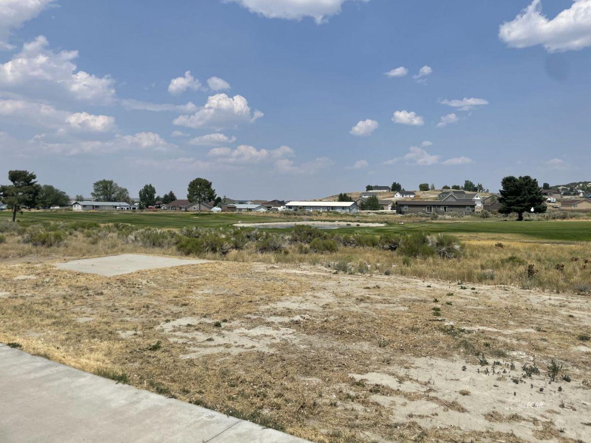 390 Oakshire Drive Property Photo 31