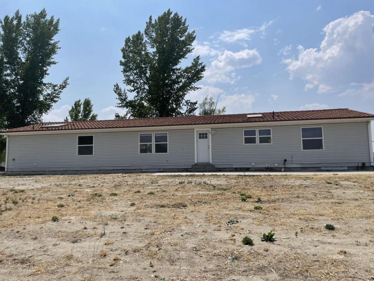 390 Oakshire Drive Property Photo 32
