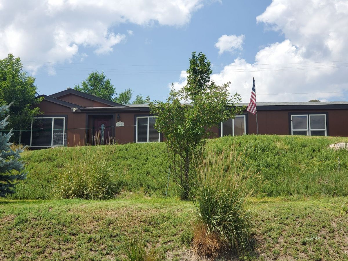 Eureka County Real Estate Listings Main Image