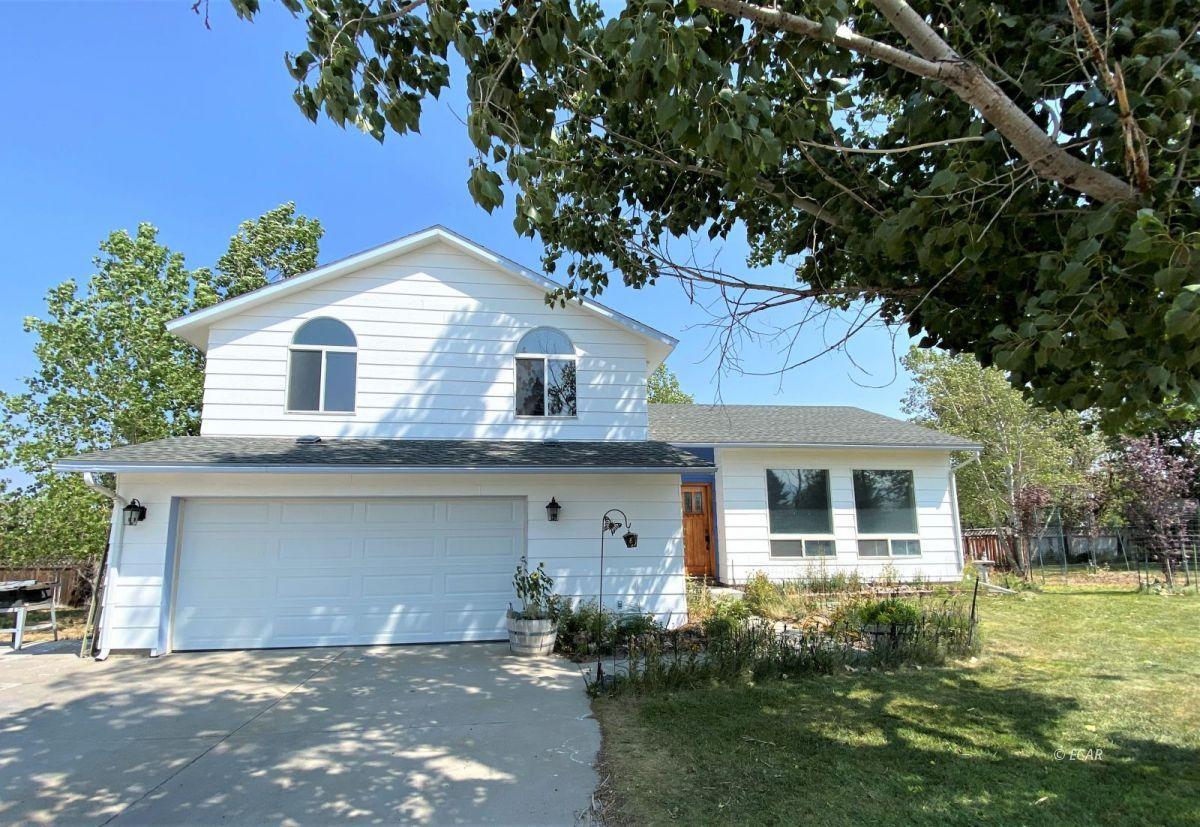 143 Glen Brier Drive Property Photo 1