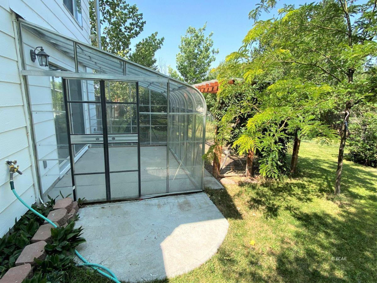 143 Glen Brier Drive Property Photo 25