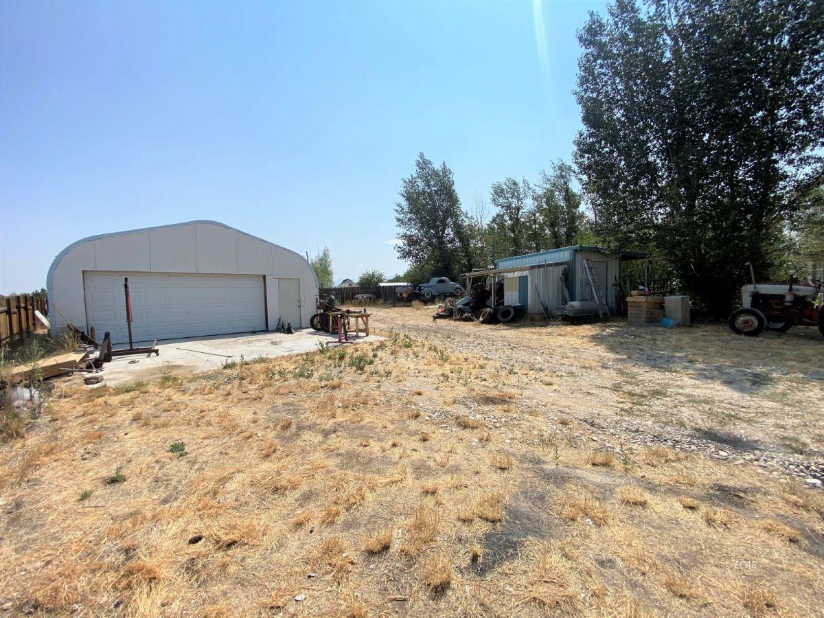 143 Glen Brier Drive Property Photo 28