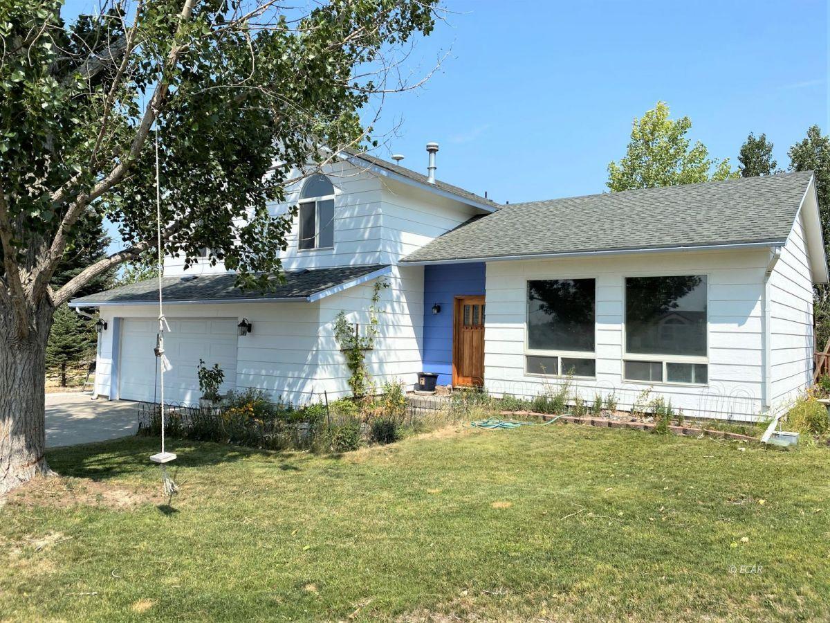 143 Glen Brier Drive Property Photo 31