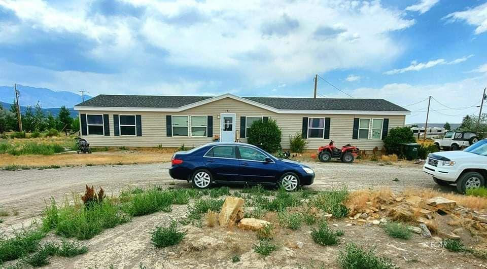 761 Alazon Lane Property Photo 1