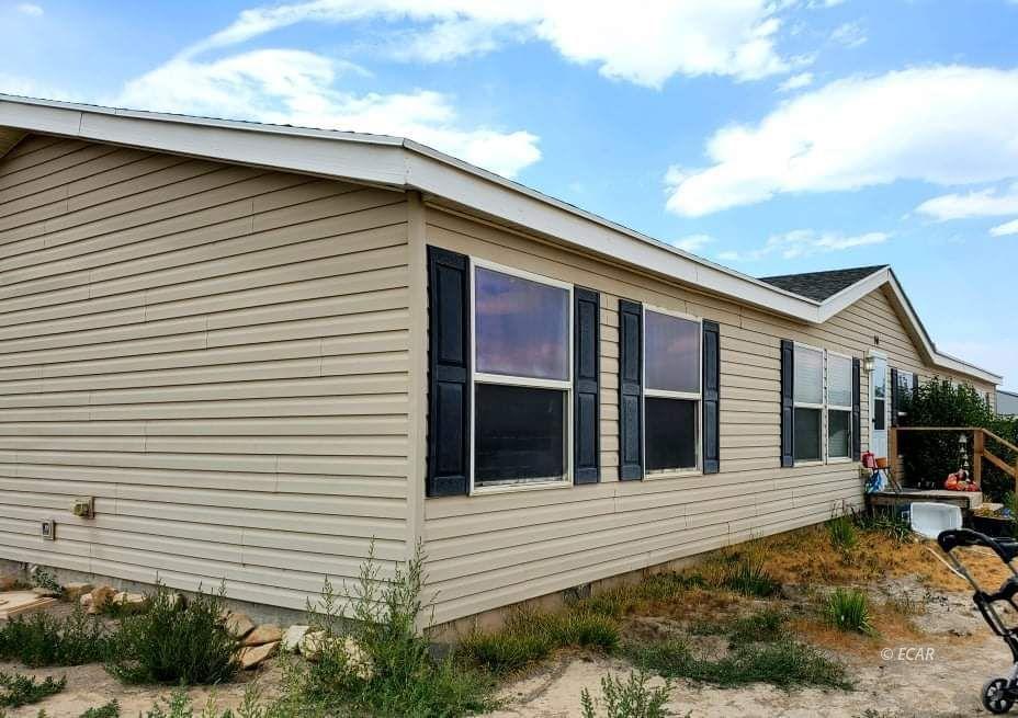 761 Alazon Lane Property Photo 2