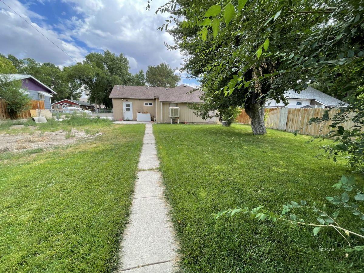 506 Cedar Street Property Photo 12