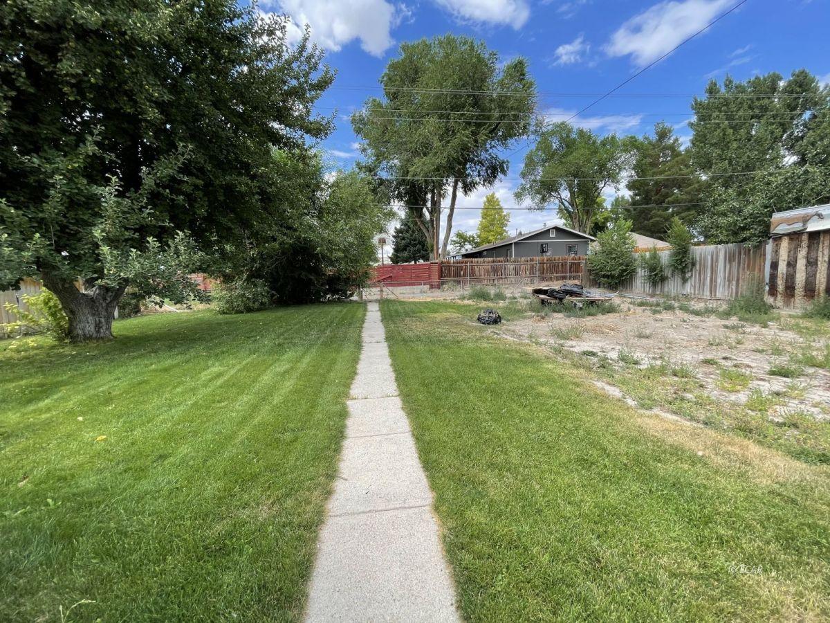 506 Cedar Street Property Photo 13