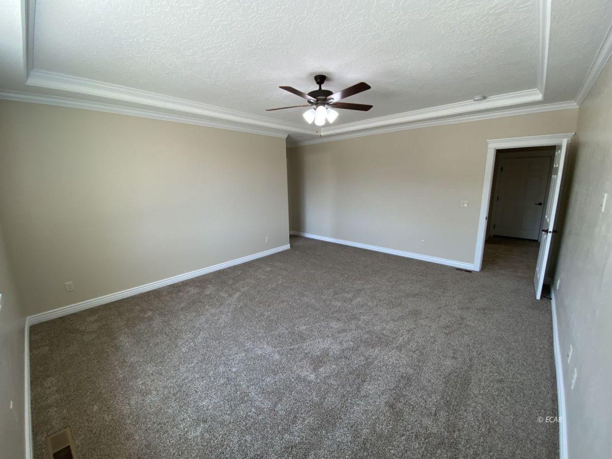 651 Spring Creek Parkway Property Photo 22