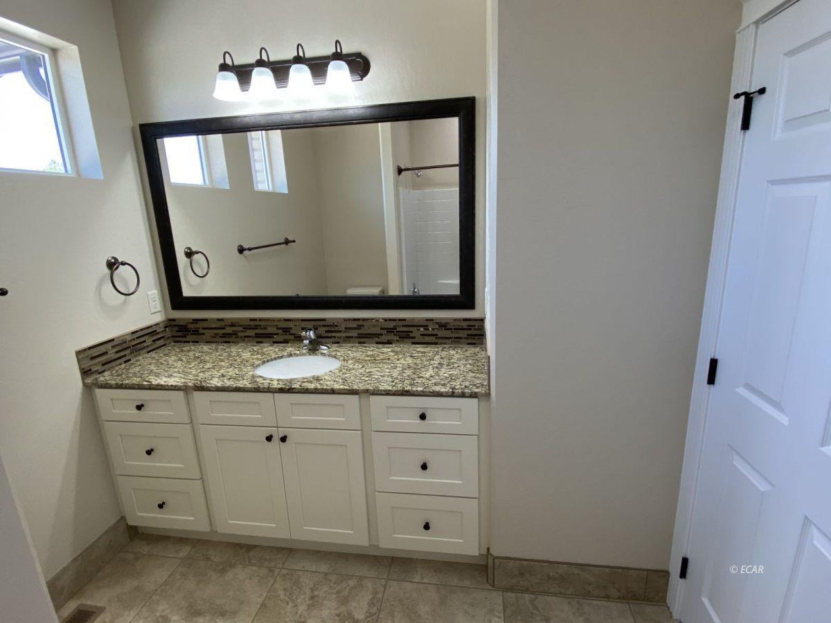 651 Spring Creek Parkway Property Photo 27