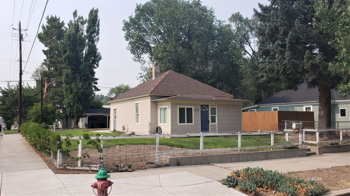 303 Oak Street Property Photo 24