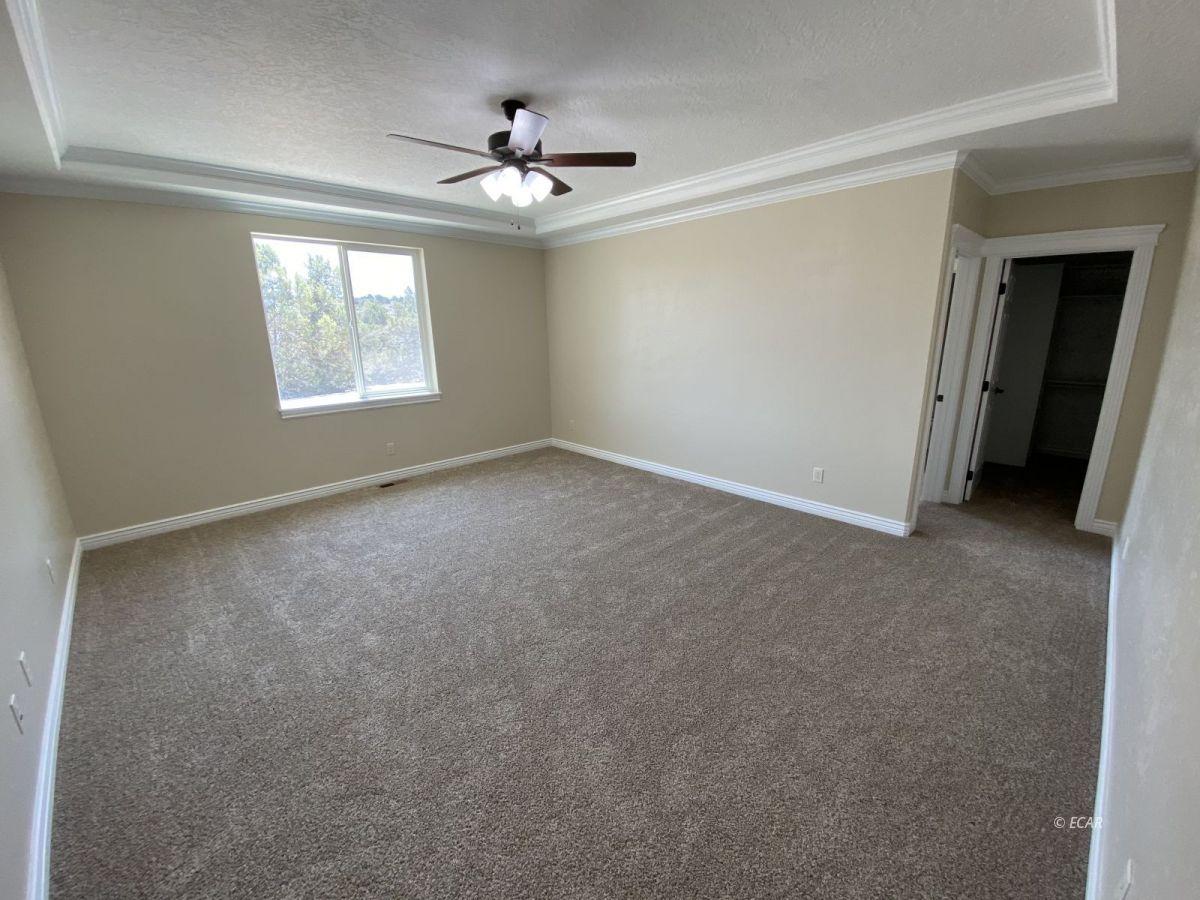 492 Heather Drive Property Photo 21