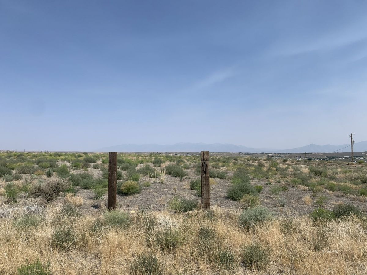 Navajo Avenue Property Photo