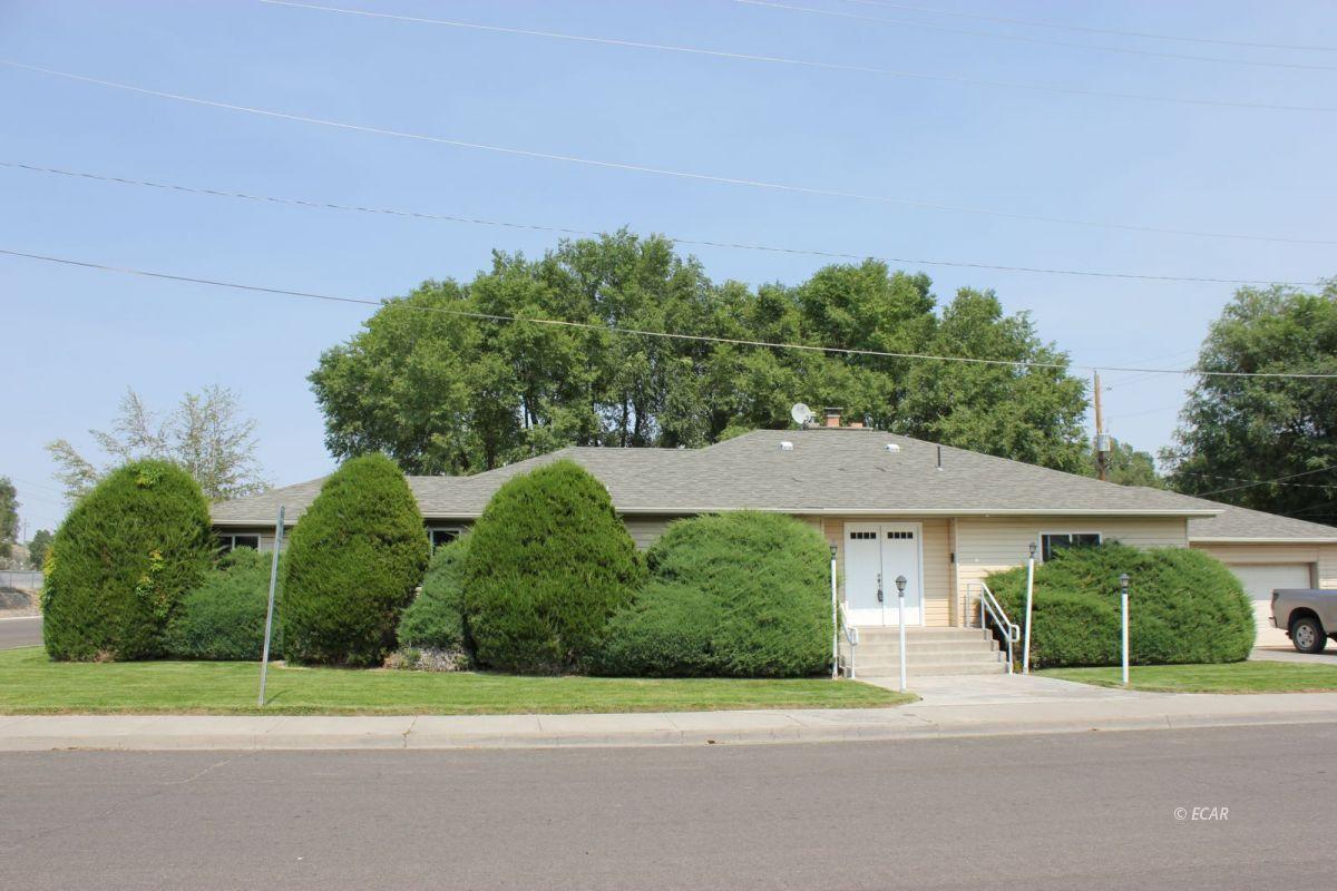 770 13th Street Property Photo 1