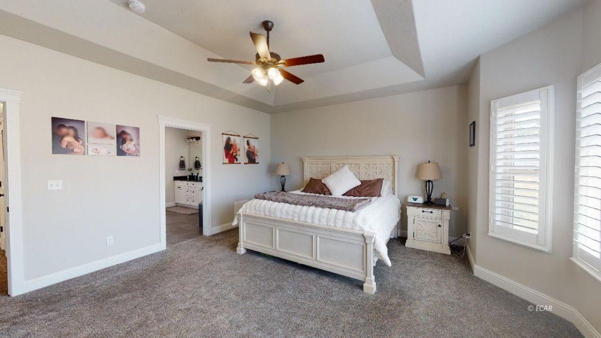 408 White Oak Drive Property Photo 16