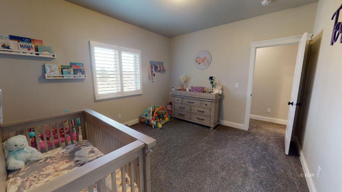 408 White Oak Drive Property Photo 21