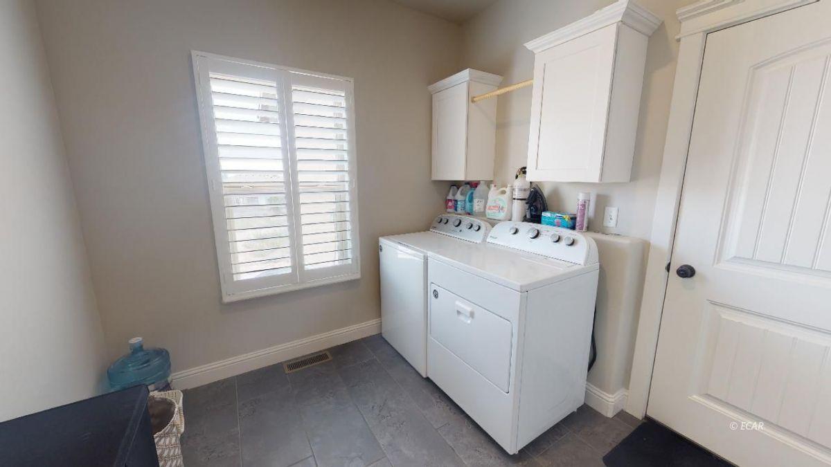 408 White Oak Drive Property Photo 26