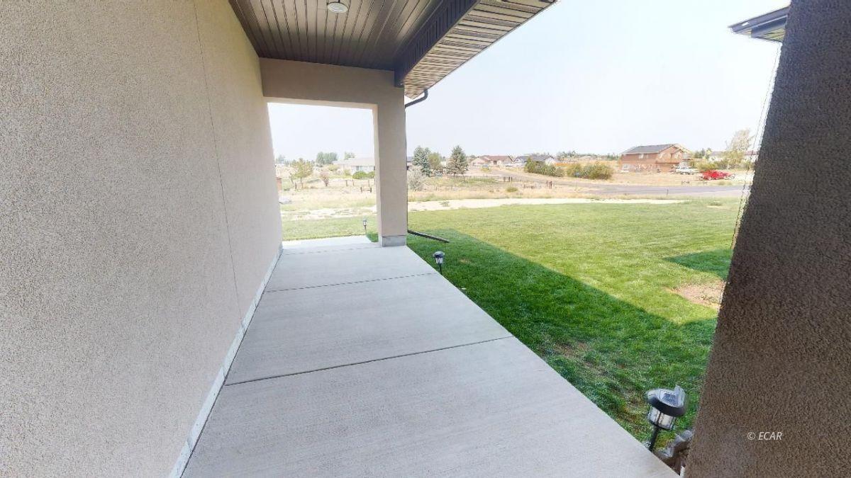 408 White Oak Drive Property Photo 29