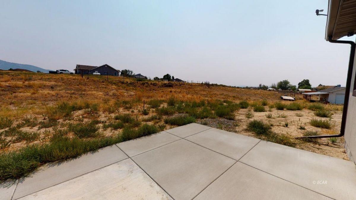 408 White Oak Drive Property Photo 30