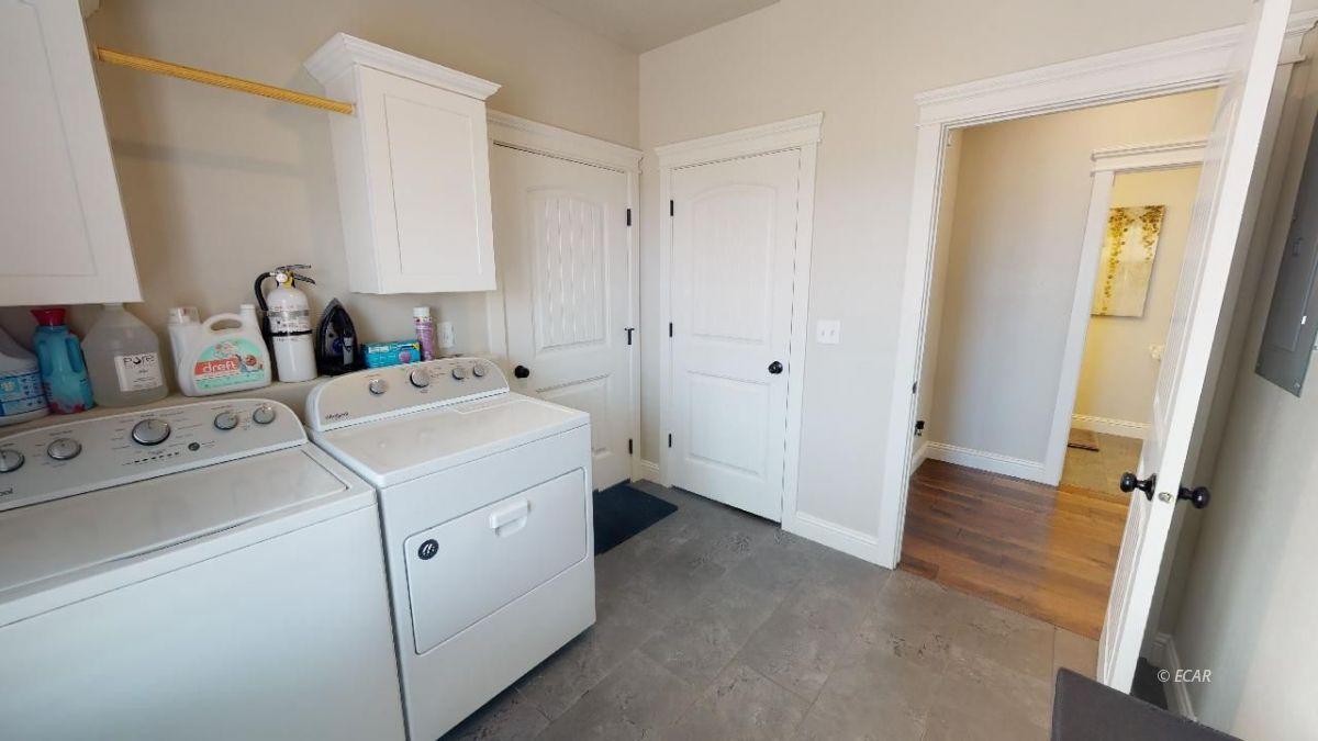 408 White Oak Drive Property Photo 31