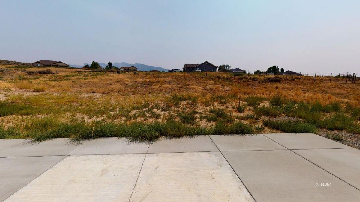 408 White Oak Drive Property Photo 32