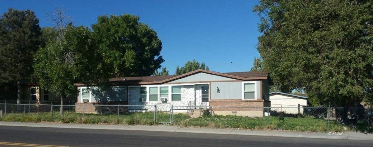 2410 N 5th Street Property Photo