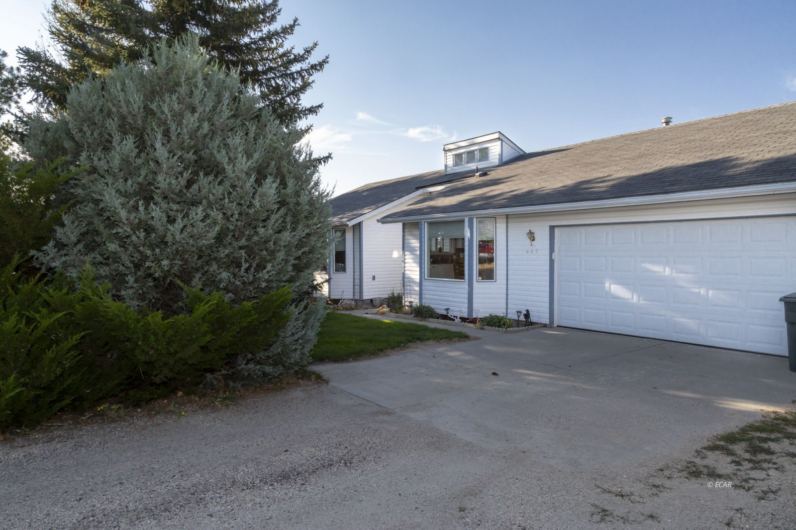 403 Glen Haven Drive Property Photo 1