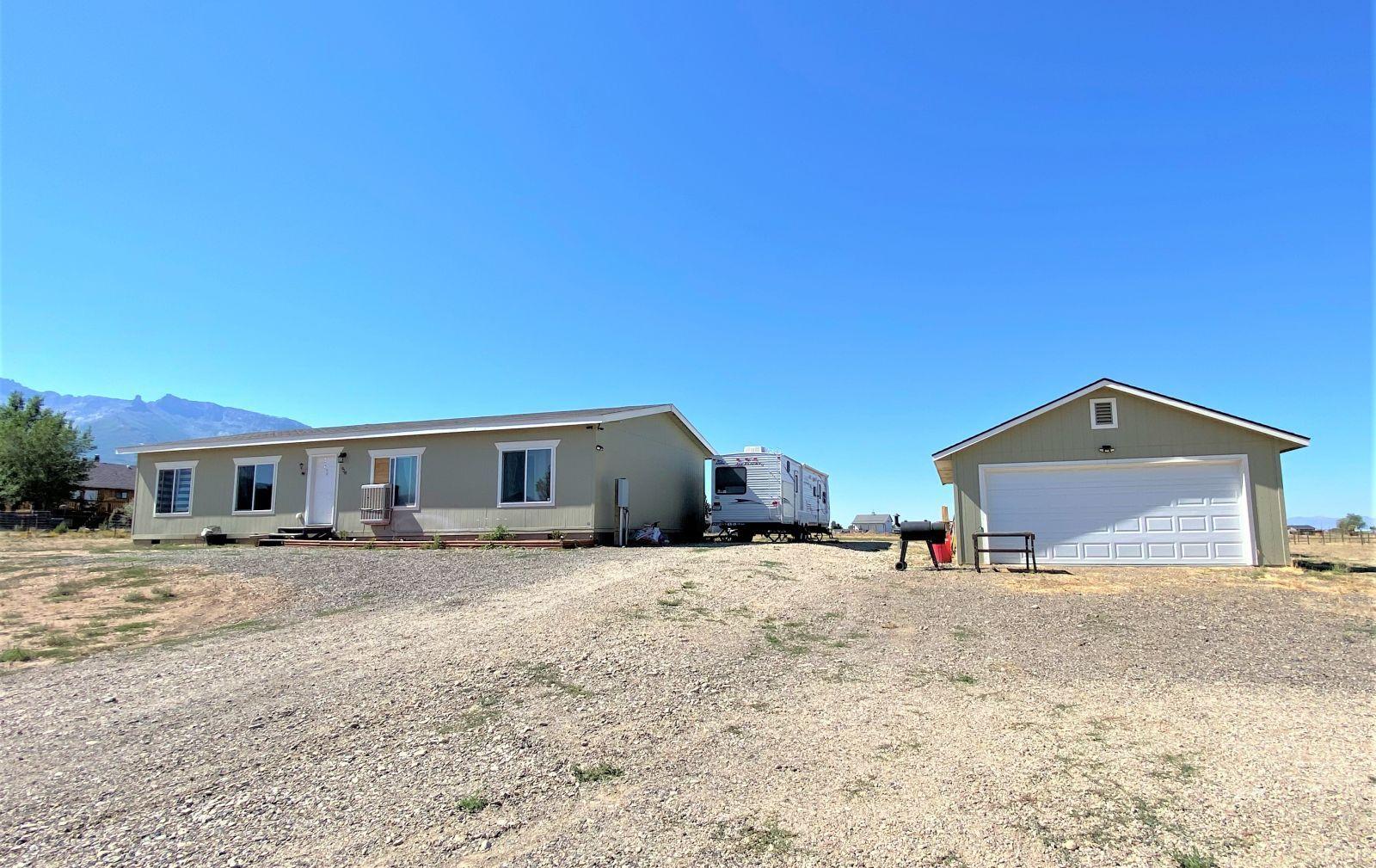 920 Pemberton Drive Property Photo 1