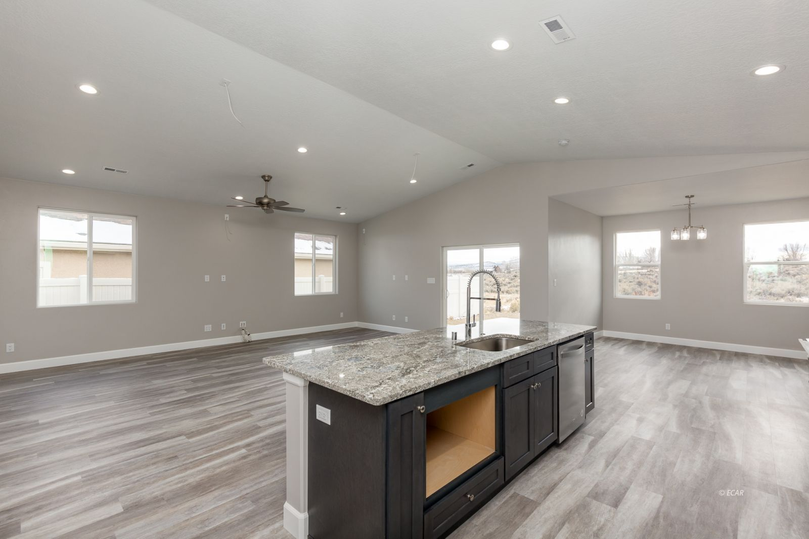 2745 Starley Circle Property Photo 11