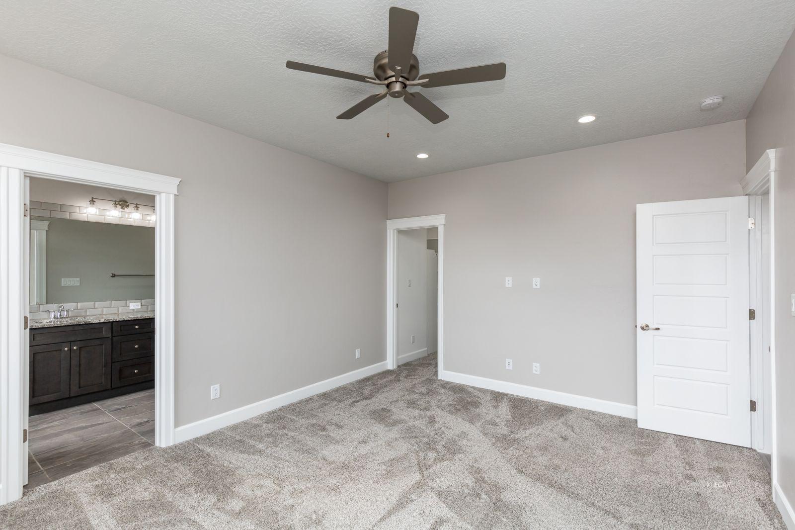 2745 Starley Circle Property Photo 16