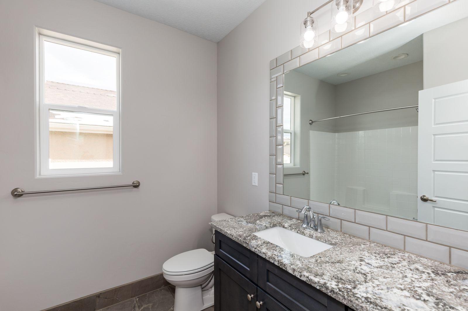 2745 Starley Circle Property Photo 21