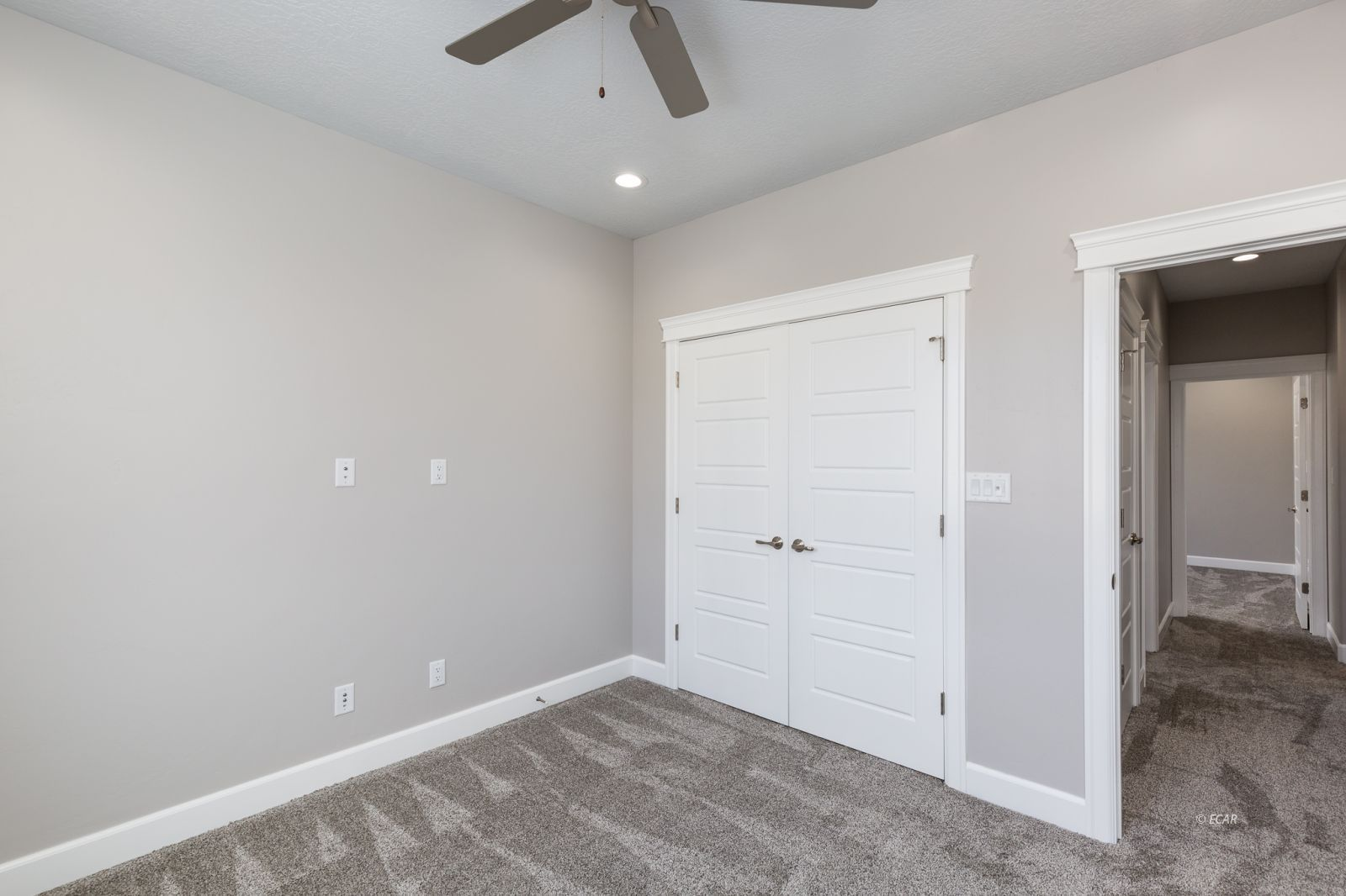 2745 Starley Circle Property Photo 22