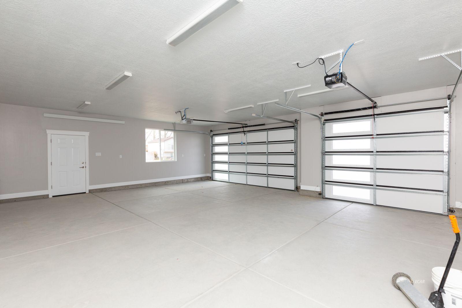 2745 Starley Circle Property Photo 26