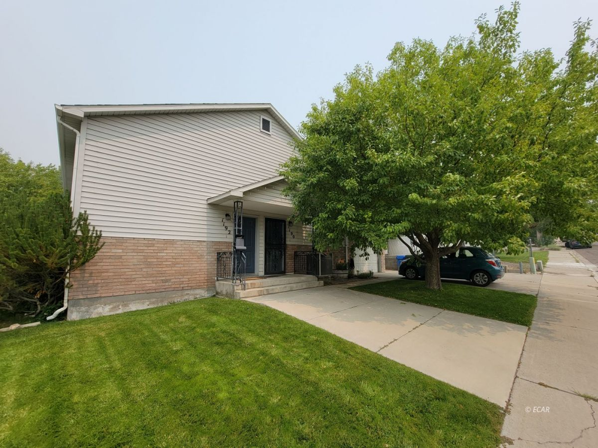 825 West Sage Street Property Photo 5
