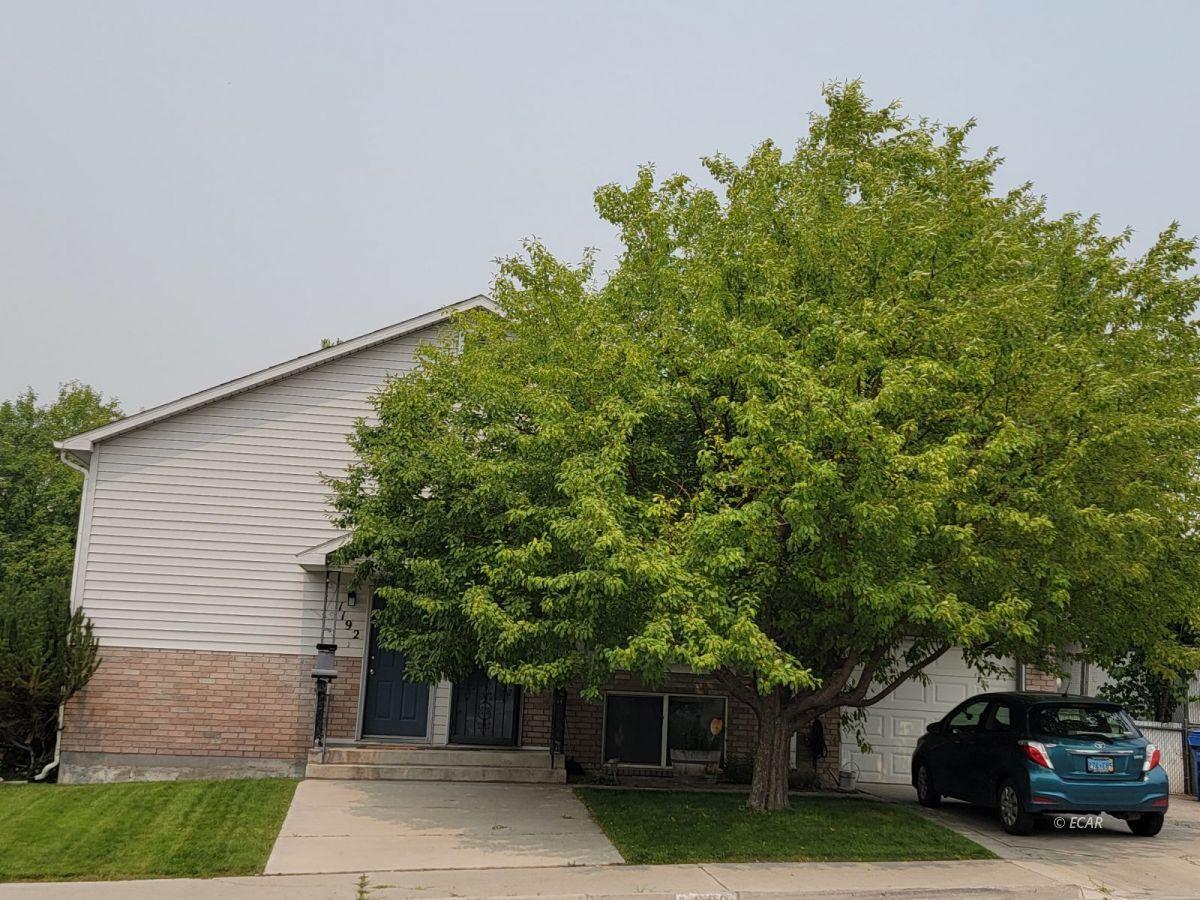 825 West Sage Street Property Photo 6